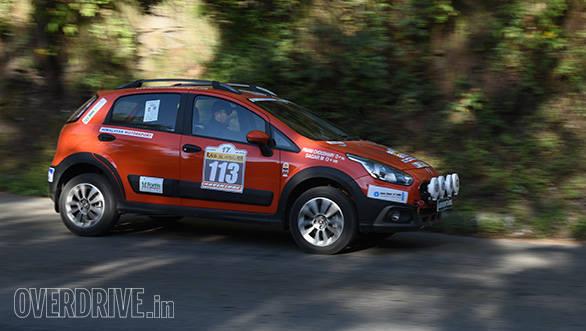 Fiat Avventura Abarth (10)