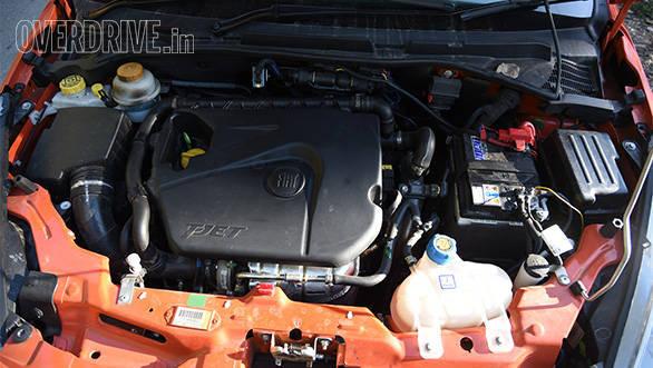 Fiat Avventura Abarth (8)