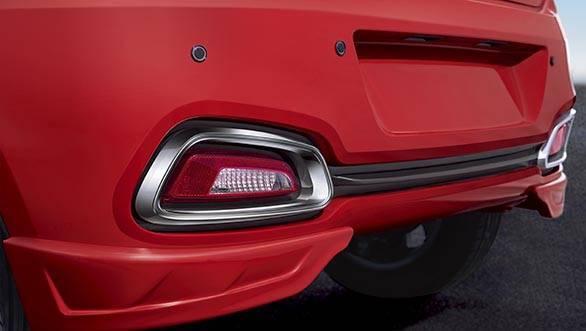 Fiat Punto Sportivo (2)