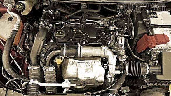 Ford Figo 2015 (8)