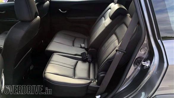 Honda BR-V (5)