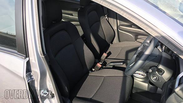 Honda BR-V (6)