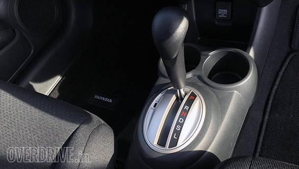 Honda BR-V (7)