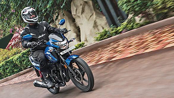 Honda Livo (2)