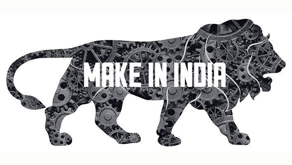 Hyundai Make in India (8)
