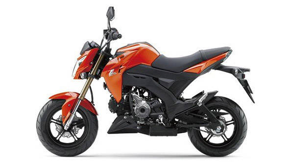 Kawasaki-Z125-9