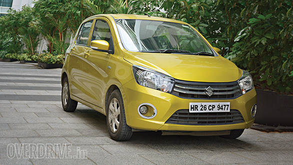 Maruti Suzuki Celerio diesel longterm review: After six months and 7,423km