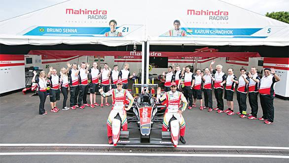 Mahindra Formula E (10)