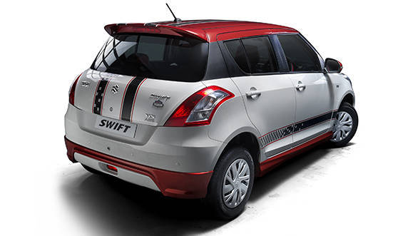 Maruti Suzuki New Car Model