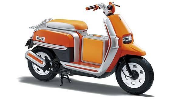 Suzuki-Hustler-Scoot-Concept-Tokyo-Motor-Show-1