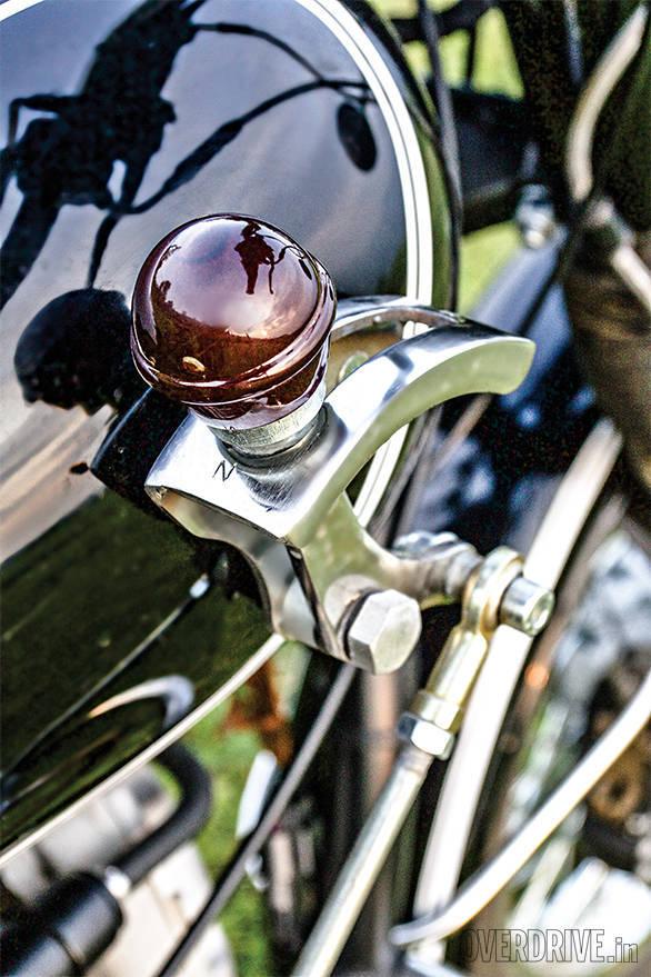 Ural Retro Solo (3)