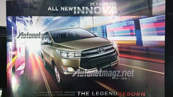 2016-Toyota-Innova-Brochure