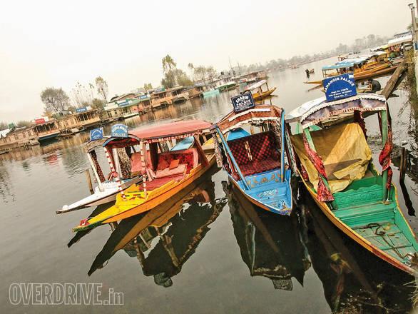 Datsun Go Drive Kashmir (3)