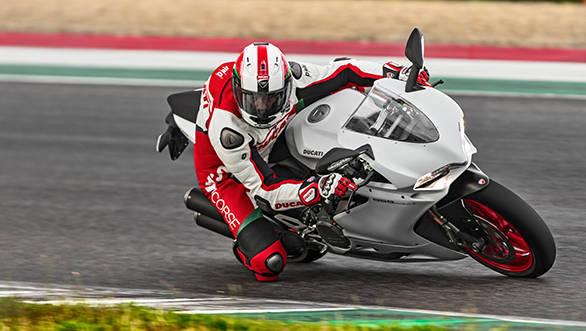 Ducati 959 PANIGALE (6)