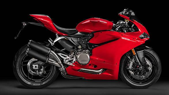 Ducati 959 PANIGALE (8)