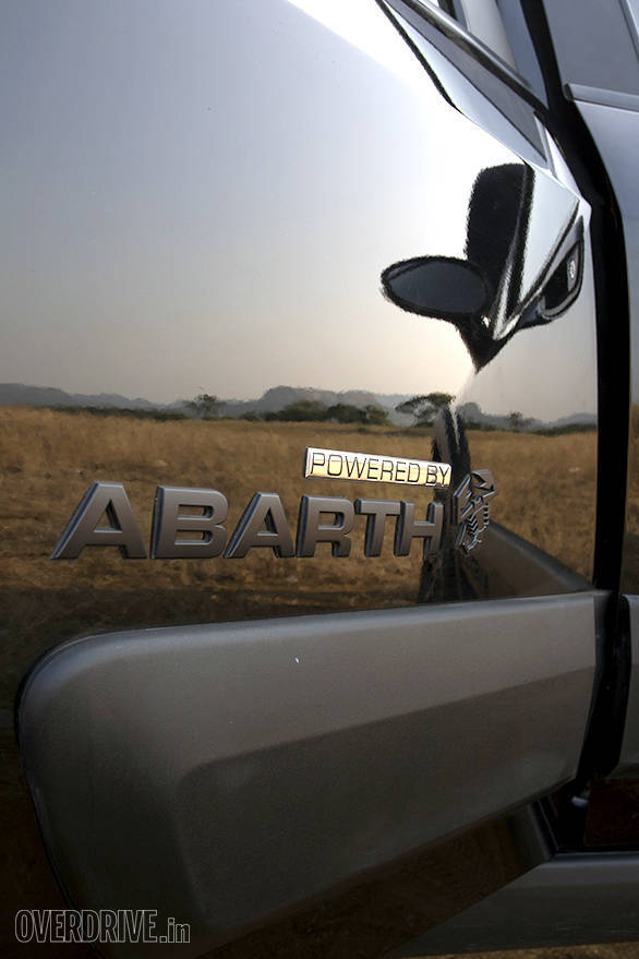 Fiat Avventura Powered by Abarth (8)