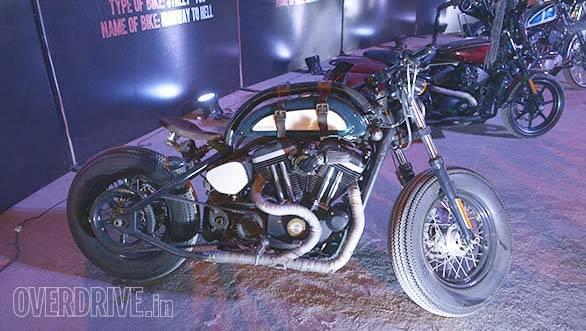 Harley Rock Rider (14)