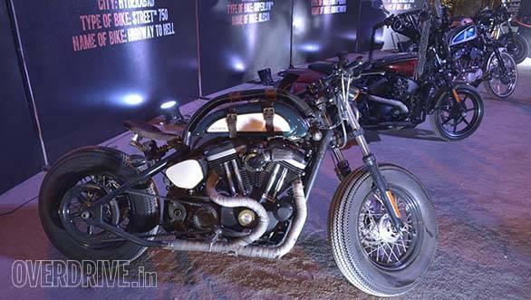 Harley Rock Rider (16)