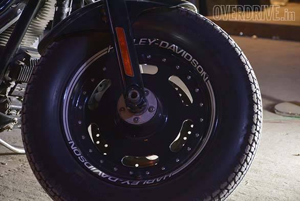 Harley Rock Rider (3)