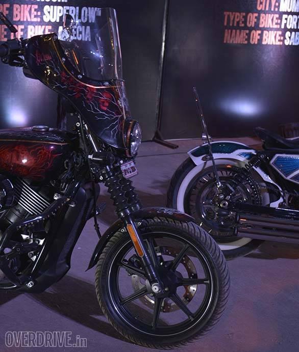 Harley Rock Rider (33)