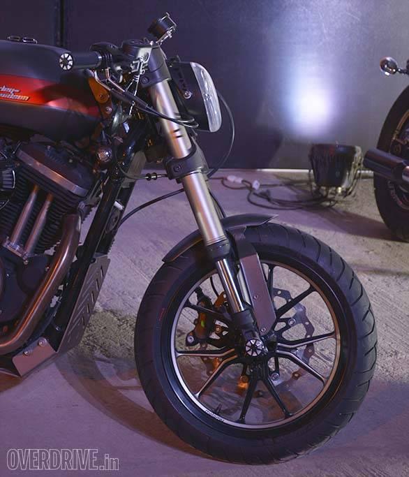 Harley Rock Rider (34)