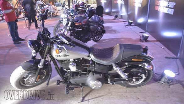 Harley Rock Rider (40)