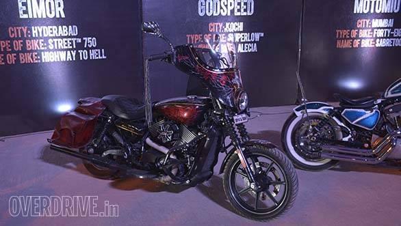 Harley Rock Rider (46)