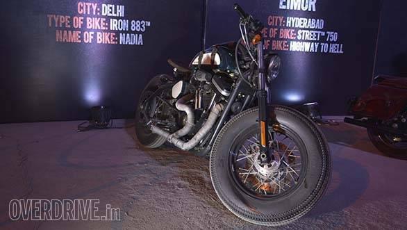 Harley Rock Rider (47)