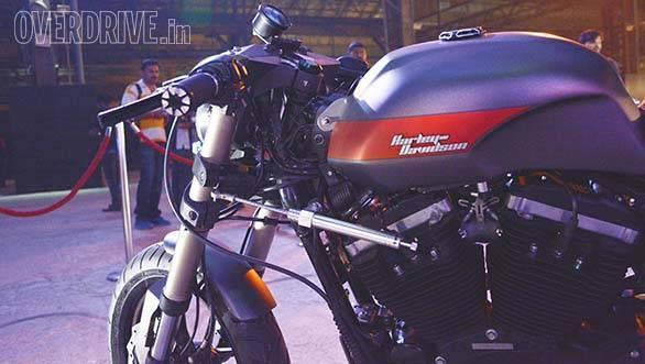 Harley Rock Rider (55)