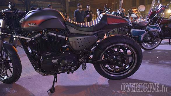 Harley Rock Rider (56)