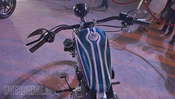Harley Rock Rider (59)