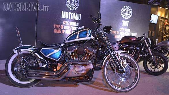 Harley Rock Rider (61)