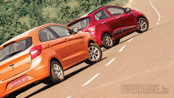 Hyundai Grand i10 vs New Ford Figo_04
