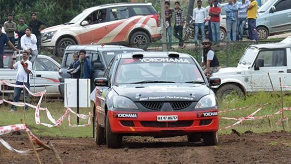 K1000 Rally (1)