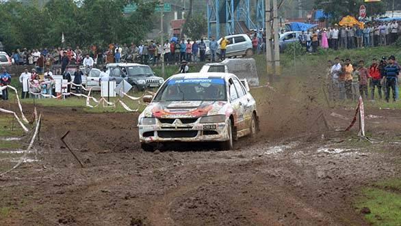 K1000 Rally (4)