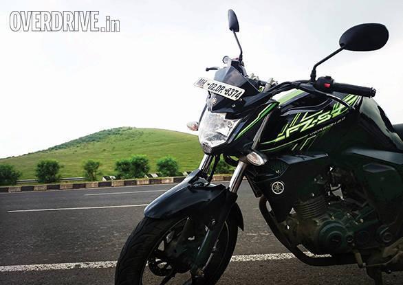Longterm_Yamaha FZ (2)