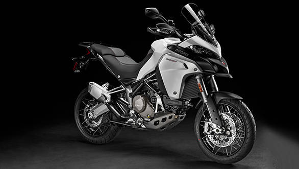 MULTISTRADA1200 ENDURO (2)