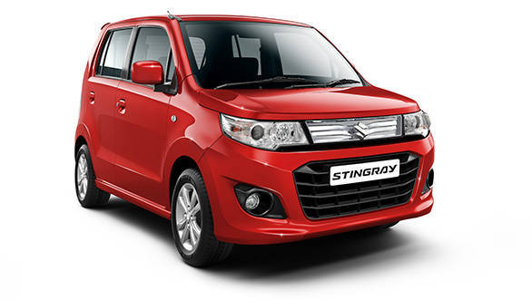 Maruti Suzuki expects used car business to account for 30 per cent sales