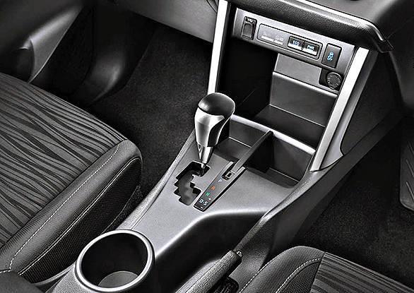 New Toyota Innova (1)