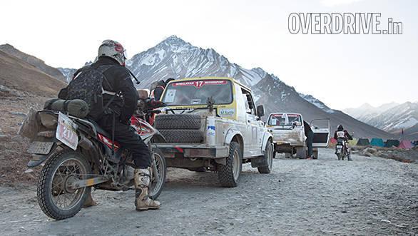 Raid de Himalaya (12)