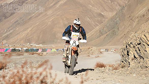 Raid de Himalaya (14)