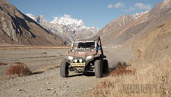 Raid de Himalaya (15)