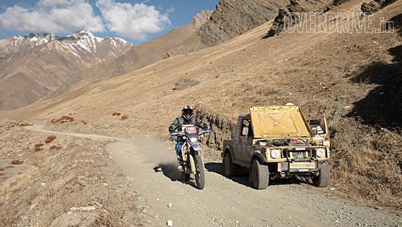 Raid de Himalaya (18)