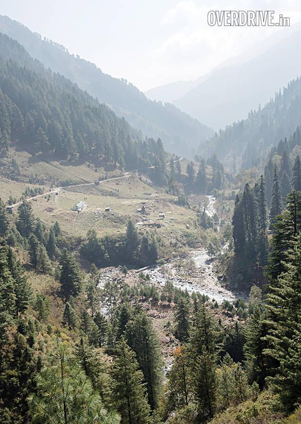 Raid de Himalaya (8)
