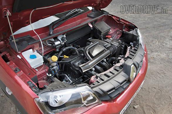 Renault Kwid vs Maruti Alto vs Datsun Go vs Hyundai Eon_09