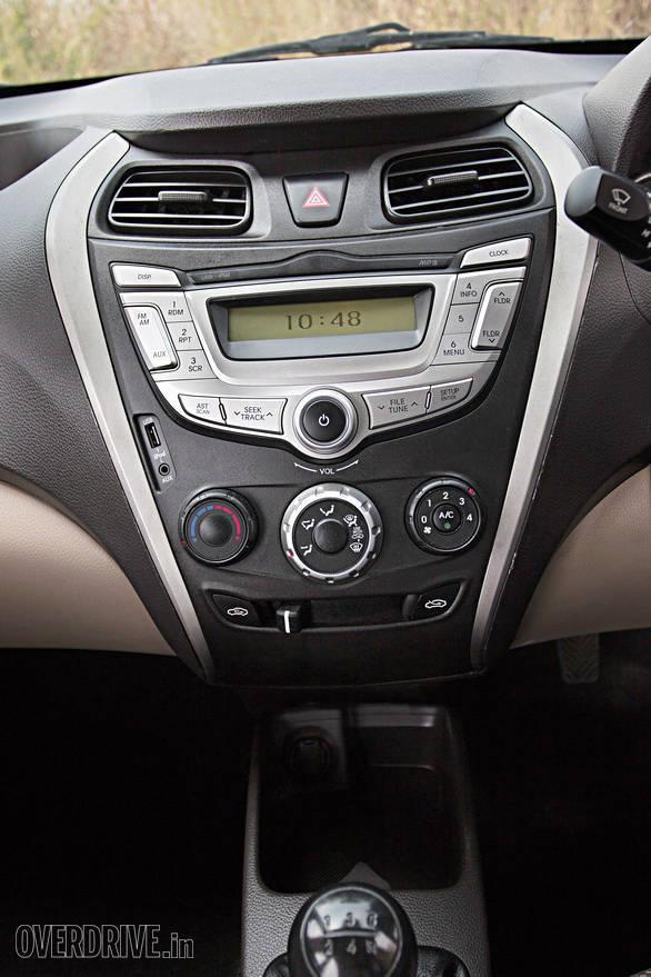 Renault Kwid vs Maruti Alto vs Datsun Go vs Hyundai Eon_11