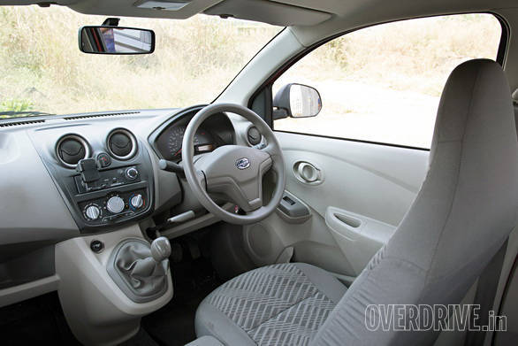 Renault Kwid vs Maruti Alto vs Datsun Go vs Hyundai Eon_14