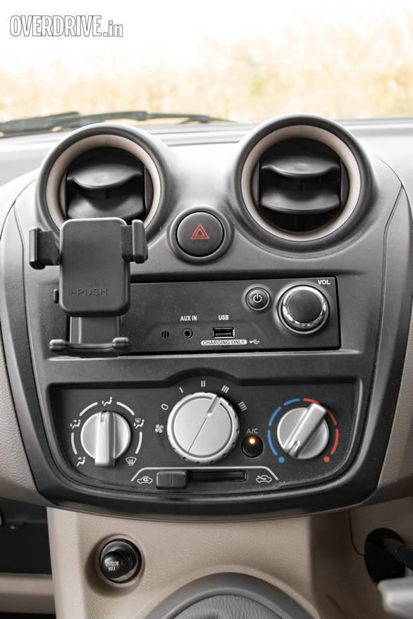 Renault Kwid vs Maruti Alto vs Datsun Go vs Hyundai Eon_15