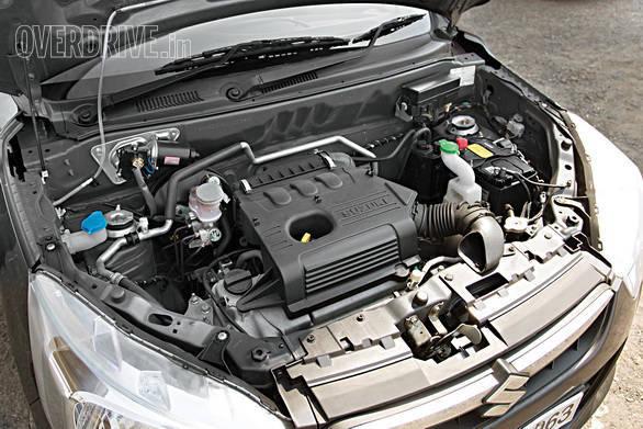 Renault Kwid vs Maruti Alto vs Datsun Go vs Hyundai Eon_19