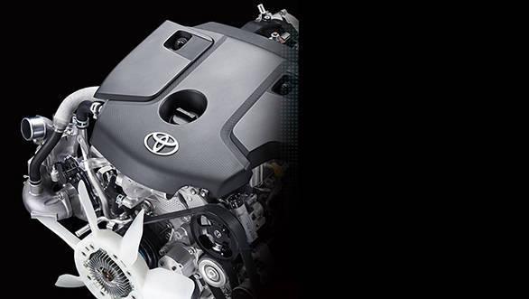 Toyota Innova 2016 (10)